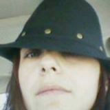 Crystal Nat from North Augusta | Woman | 39 years old | Aries