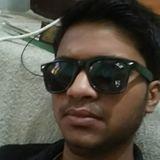 Mukul from Gopalganj   Man   21 years old   Aquarius