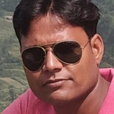 Mohdsoyab from Srinagar | Man | 23 years old | Libra