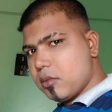 Rahul from Barddhaman | Man | 28 years old | Sagittarius