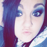Mariah from Round Rock | Woman | 26 years old | Taurus