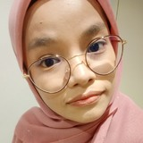 Naaz from Kuantan | Woman | 24 years old | Libra