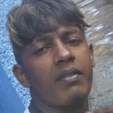 Dheevesh from Grande Riviere Noire   Man   19 years old   Cancer