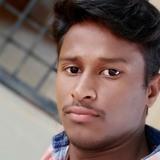 Siva from Kampli | Man | 25 years old | Pisces