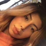 Kittykat from Anaheim | Woman | 22 years old | Scorpio