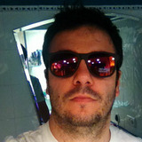 Fer from Jaen   Man   39 years old   Cancer