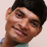 Dinesh from Morbi   Man   32 years old   Virgo
