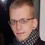 Tobi from Rosenheim   Man   32 years old   Aries