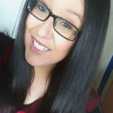 Lxmercury from Espanola | Woman | 27 years old | Leo