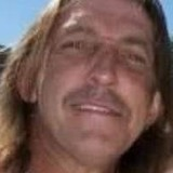 Virtical from Mayville | Man | 59 years old | Scorpio