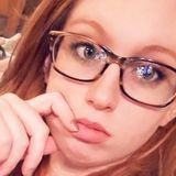 Sarah from Martinsburg | Woman | 20 years old | Taurus