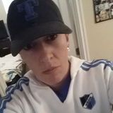 Sinful from Albuquerque   Woman   47 years old   Sagittarius