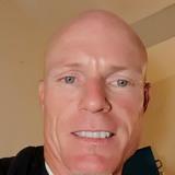 Nooneuno from Sarasota   Man   36 years old   Sagittarius