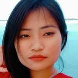 Tokoyankiw1 from Itanagar | Woman | 32 years old | Cancer