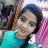 Selciya from Madurai | Woman | 24 years old | Taurus
