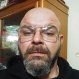 Adamblarszzv from Oakley   Man   40 years old   Capricorn
