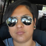 Cyn from Albuquerque | Woman | 32 years old | Aries