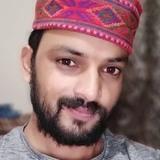 Singga from Kharar   Man   29 years old   Sagittarius