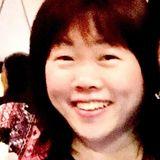 asian catholic women in Massachusetts #4