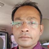 Samarth from Banswara   Man   37 years old   Cancer