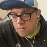 Lucky from Beloit | Man | 43 years old | Scorpio