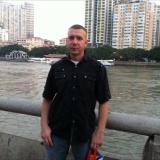 Sam from Timberlane | Man | 40 years old | Aquarius