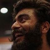 Gurmeet from Jaito | Man | 31 years old | Scorpio