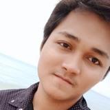 Imran from Kulai | Man | 21 years old | Gemini
