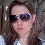 Sheryl from Blackpool   Woman   41 years old   Aquarius