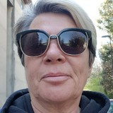 Vero from Avignon   Woman   60 years old   Leo