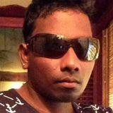 Dinesh from Thiruvananthapuram | Man | 37 years old | Capricorn