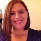 Chelsmarie from Davie | Woman | 28 years old | Sagittarius