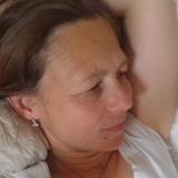 Tiamo from Kiel | Woman | 44 years old | Leo