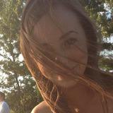 Sarah from Tempe | Woman | 23 years old | Sagittarius