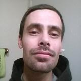 Allboutthebuds from Hemet   Man   33 years old   Gemini