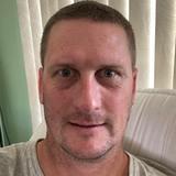 Pretz from Marrickville | Man | 40 years old | Scorpio