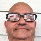 Gayman from Whittier   Man   63 years old   Aries