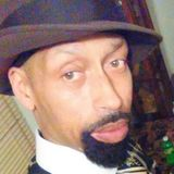 Ray from Muskegon Heights | Man | 54 years old | Libra