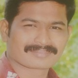 Rajaraja from Madurai | Man | 36 years old | Cancer