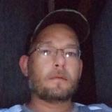 Steveo from Roanoke | Man | 35 years old | Aries