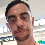 Markbarbour2Hp from Greymouth | Man | 41 years old | Sagittarius