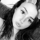 Kay from York | Woman | 31 years old | Sagittarius
