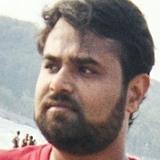 Mayankverma from Durg | Man | 31 years old | Virgo