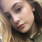 Rebecca from Sherborne | Woman | 23 years old | Scorpio