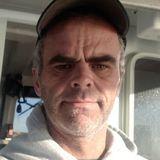 Kooler from Moncton | Man | 48 years old | Libra