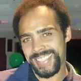 Deano from Ashfield | Man | 32 years old | Gemini