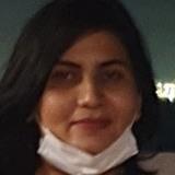 Pari from Deira | Woman | 34 years old | Sagittarius