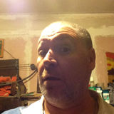 Lockman from Convent | Man | 58 years old | Aquarius