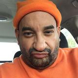 Eddie from New Windsor | Man | 54 years old | Taurus