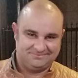 Benji from Vila-real | Man | 44 years old | Scorpio